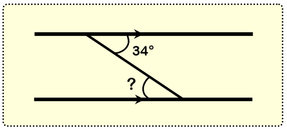 angles question 4