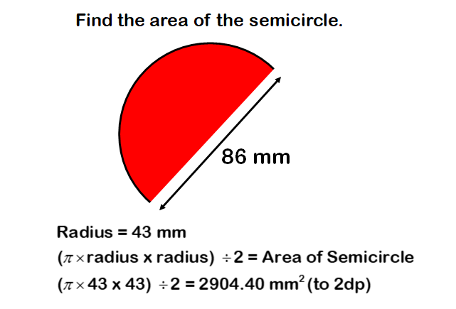 Circles Question Answer 3