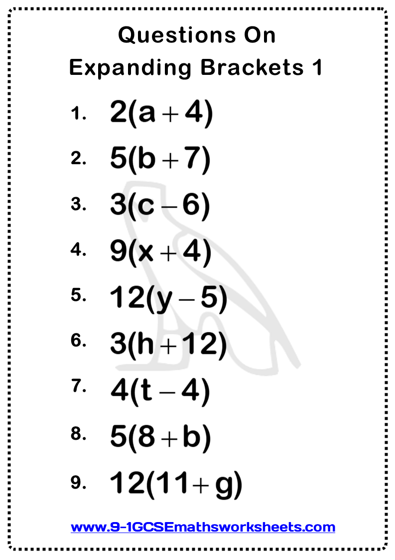 expanding-single-ckets-questions-1 Maths Worksheets Year Addition on maths worksheets year 8, maths addition worksheet for 6 year olds, maths worksheets year 1, addition year 2, maths worksheets year 3, multiplication year 2,
