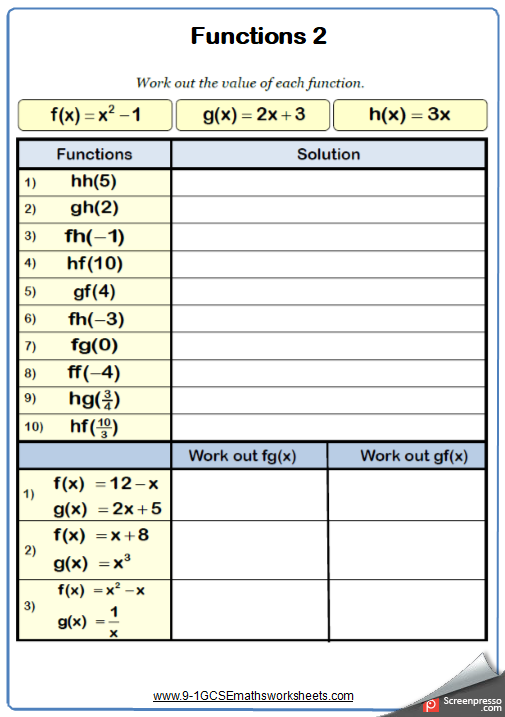 worksheets  Graphing Rational Functions Practice Worksheet Answers likewise Alge Functions Worksheet Prealge Worksheets furthermore Worksheets   posite Functions Worksheet  Cheatslist Free moreover position Of Functions Worksheet Alge 2 Answers  posite besides  further Alge 2 Practice Workbook Answer Key New Inverse Functions as well functions worksheets – Cazoomy likewise Chapter 5 Section 1  posite Functions Worksheet also Function  position Worksheet Answers   posite Functions as well What's New   Functions together with 31 New  position Of Functions Worksheet   swiftcantrellpark org furthermore  furthermore  as well 25 Best Of Geometry Transformation  position Worksheet Answers in addition positions Of Functions Worksheet   Checks Worksheet additionally . on composition of functions worksheet answers