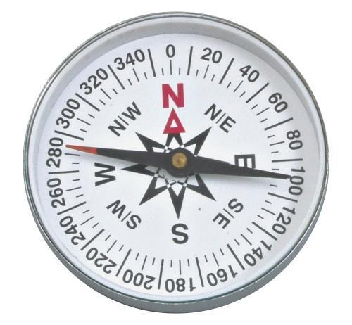 bearings worksheets compass