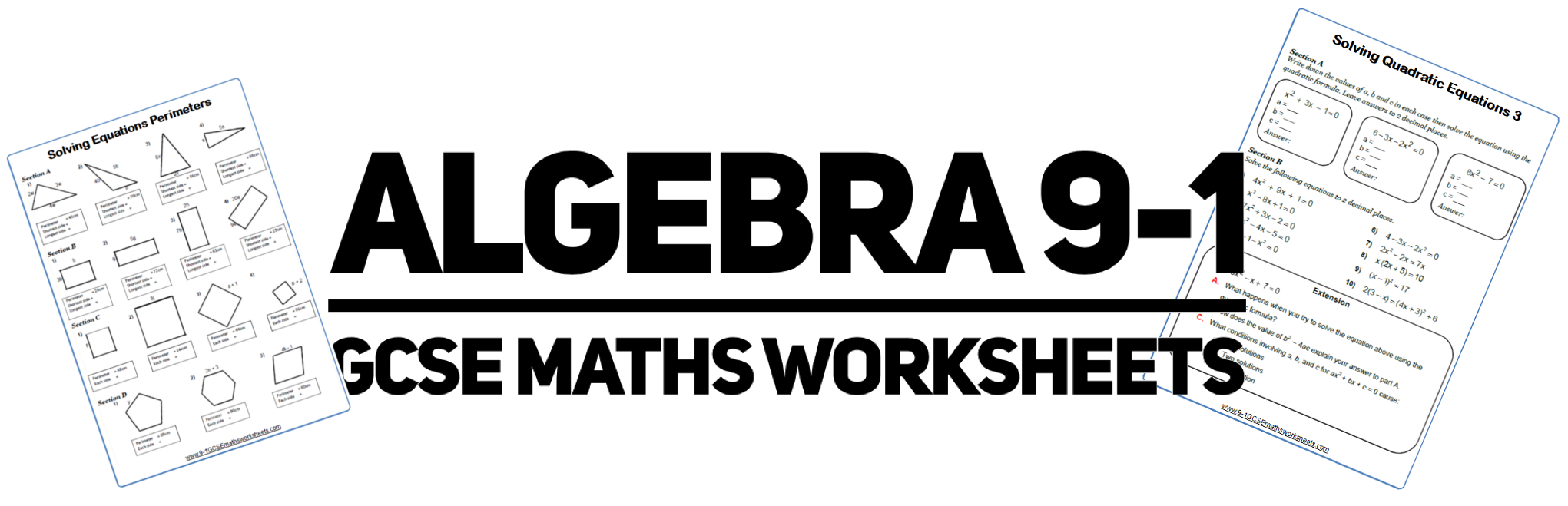 powers maths worksheets