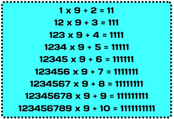 369 Tesla Code Nines